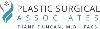 Plastic Surgical Associates