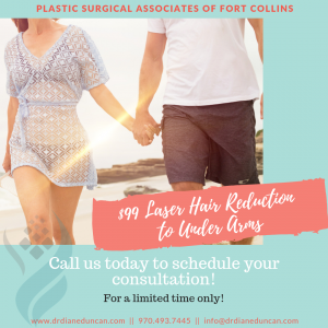 Laser Hair Removal 2 300x300